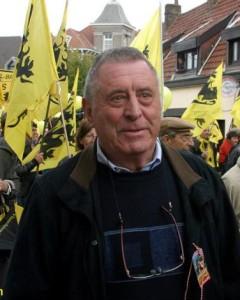 Willy De Waele